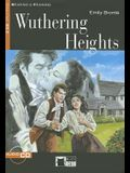 Wuthering Heights+cd Step 5