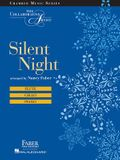 Silent Night: The Collaborative Artist Chamber Music Series