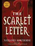The Scarlet Letter (Warbler Classics)