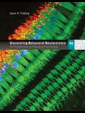 Discovering Behavioral Neuroscience: An Introduction to Biological Psychology