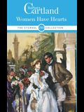 260. Women Have Hearts