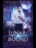 Lunar Bound