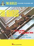 The Beatles: Please Please Me