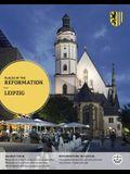 Leipzig: English Edition