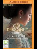 The Opal Dragonfly