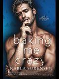 Baking Me Crazy
