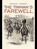 The Tinman's Farewell