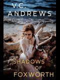 Shadows of Foxworth, 11