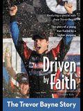 Driven by Faith: The Trevor Bayne Story