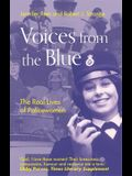 Voices from the Blue: The Real Lives of Policewomen