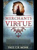 Merchants of Virtue