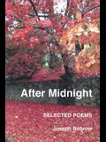 After Midnight: Selected Poems
