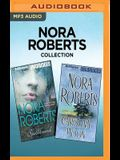 Nora Roberts Collection: Spellbound & Carolina Moon