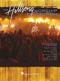 The Hillsong Worship Collection: Easy Piano