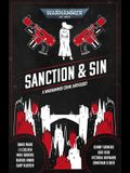 Sanction and Sin