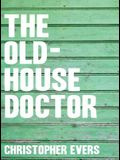 UC Old-House Doctor