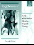 Image Grammar Book & CD-ROM
