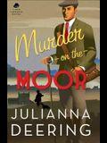 Murder on the Moor