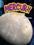 Mercury: The Swift Planet
