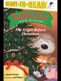 The Fright Before Christmas, 5