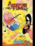 Adventure Time Vol. 9, Volume 9