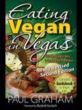 Eating Vegan in Vegas