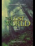 The Lost World: Book 2