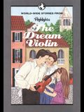 Dream Violin (Highlights for Children)