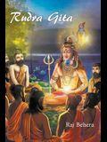 Rudra Gita