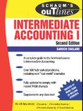 Schaum's Outline of Intermediate Accounting I