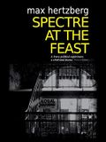 Spectre At The Feast
