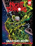 John Carpenter's Night Terrors: Graveyard Moon