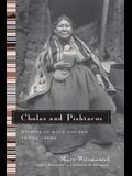 Cholas and Pishtacos: Stories of Race and Sex in the Andes (Women in Culture and Society)