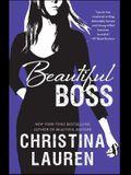 Beautiful Boss, Volume 9