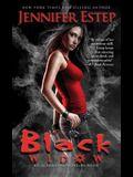 Black Widow, 12