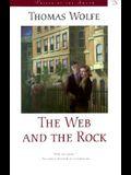 Web & the Rock