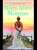 A Lowcountry Wedding, 4