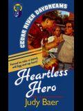 Heartless Hero