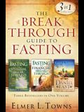 Breakthrough Guide to Fasting
