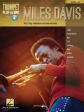 Miles Davis: Trumpet Play-Along Volume 6