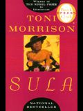 Sula (Oprah's Book Club)