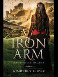 Iron Arm