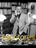 Escritores (Writers): Su Vida Y Sus Obras
