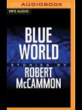 Blue World: The Complete Collection