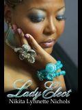 Lady Elect