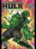 Immortal Hulk Vol. 4