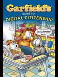 Garfield's (R) Guide to Digital Citizenship