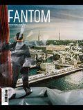 Fantom, Issue 7: Photographic Quarterly