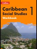Collins Caribbean Social Studies - Workbook 1