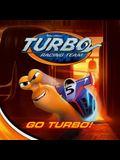 Go Turbo!